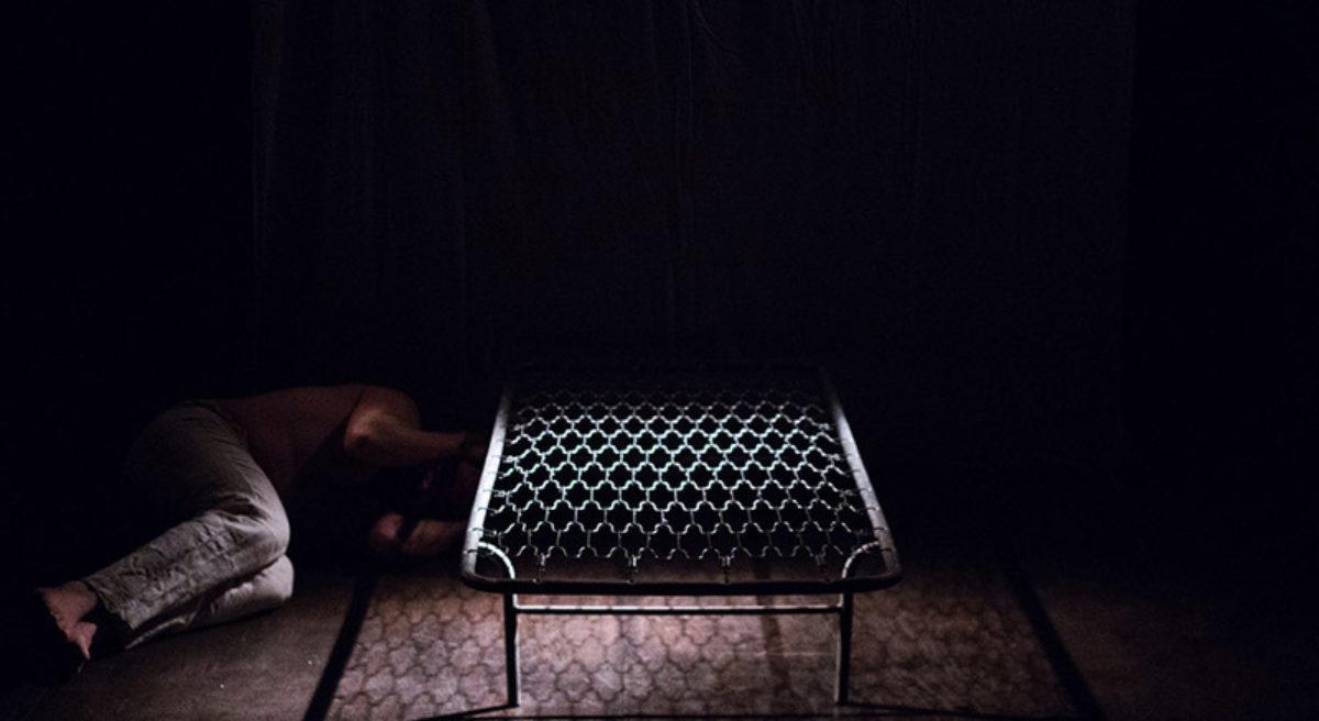 Teatro della Girandola – Compagnia Pagliacci Clandestini